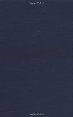 Families & Farmhouses in 19th-Century America 9780195044751
