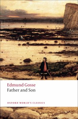 Father and Son 9780199539116
