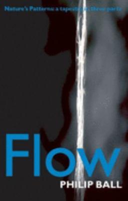 Flow 9780199237975