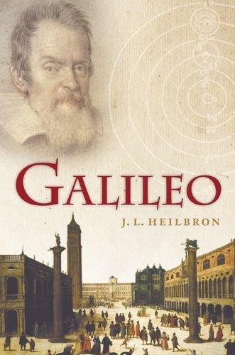 Galileo 9780199583522