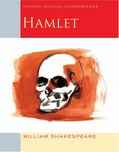 Hamlet 9780198328704