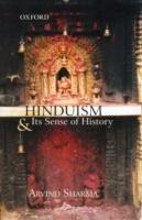 Hinduism and Its Sense of History 9780195665314