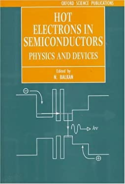 Hot Electrons in Semiconductors : Physics and Devices