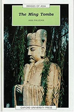 Images of Asia 9780195850031