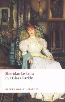 In a Glass Darkly 9780199537983