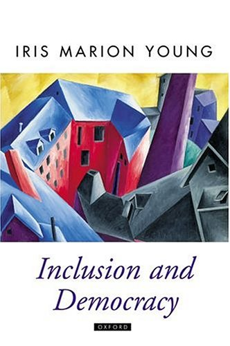Inclusion and Democracy 9780198297550