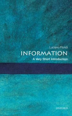 Information 9780199551378
