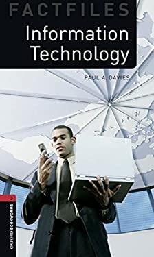 Information Technology 9780194233927
