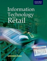 Information Technology for Retail 9780195697964