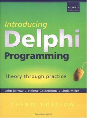 introducing delphi programming pdf download