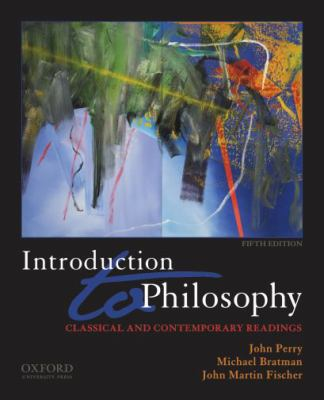 Introduction-to-Philosophy-9780195390360