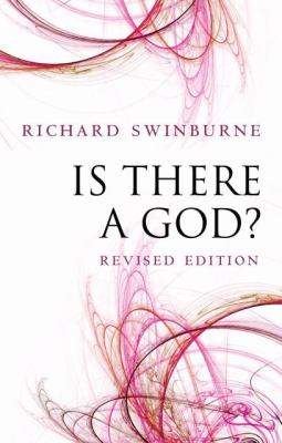 Is There a God? - 2nd Edition