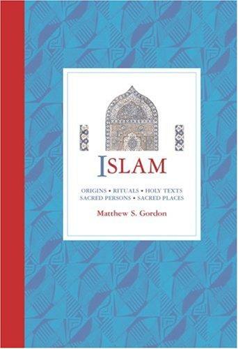 Islam 9780195218855