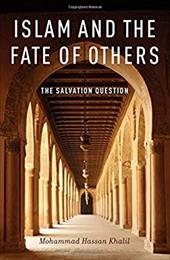 Islam and the Fate of Others: The Salvation Question 15102023