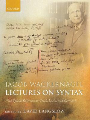 download Lexicology, Semantics and