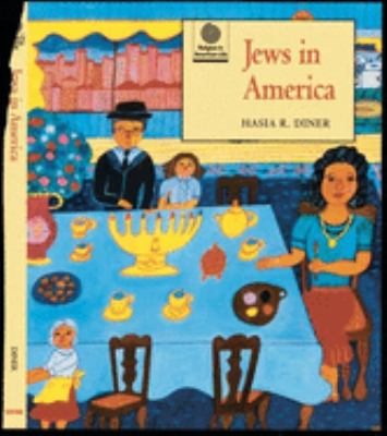 the effects of modern america in judaism But a 17th century mystical revival had a profound effect on jewish j l blau, modern varieties of judaism n glazer, american judaism.