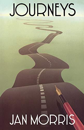 Journeys 9780195036060