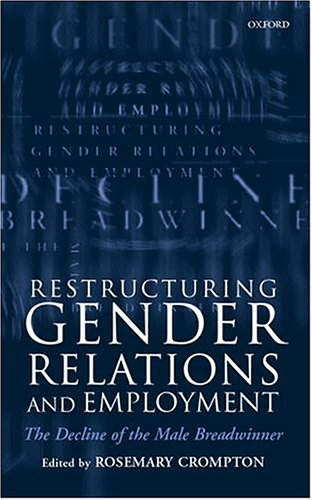 Knowledge Capitalism: Business, Work, and Learning in the New Economy 9780198296225