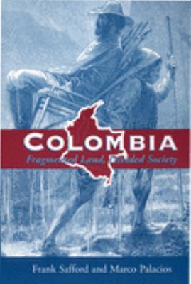 Latin American Histories 9780195046175