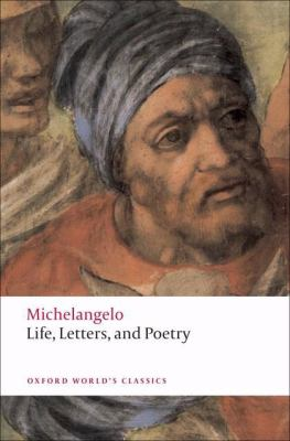 Life, Letters, and Poetry 9780199537365