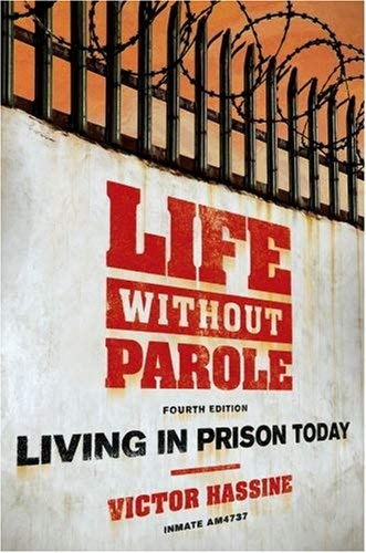is life in prison without parole Some youth sentenced to life without parole in california told human rights watch they did not absorb the significance of plea deals because they could not fathom the length of the prison term.