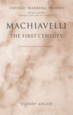 dealing with the ideas of niccolo machiavelli Niccolò machiavelli (1469—1527) in march 1499, he was sent to pontedera to negotiate a pay dispute involving the mercenary captain, jacopo d'appiano in july of the the militia was an idea that machiavelli had promoted so that florence would not have to rely upon foreign or mercenary troops (see p 12 and 13.
