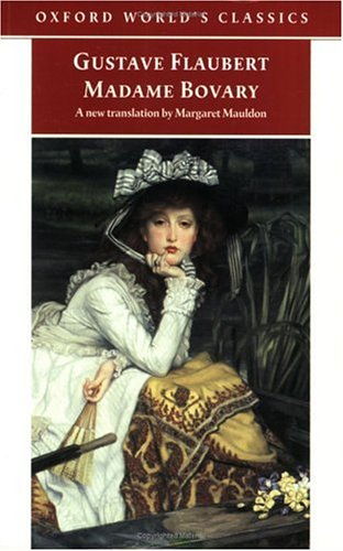 an analysis of the character of emma bovary in the novel madame bovary by gustave flaubert Brush up on your understanding of the novel with this analysis: madame bovary, authored by gustave flaubert madame bovary's moral structure forces emma to.