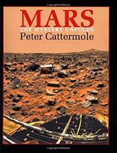 Mars: The Mystery Unfolds 545886