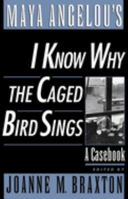 casebooks contemporary critical essay morrison new toni