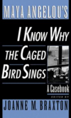 "a literary analysis of i know whys the caged bird sings by maya angelou From ""i know why the caged bird sings"" by maya angelou one summer afternoon, sweet-milk fresh in my memory, she stopped at the store to buy provisions."