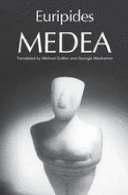 Medea 9780195145663