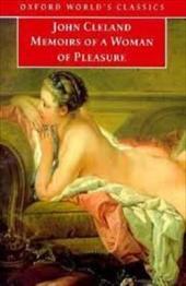 Memoirs of a Woman of Pleasure