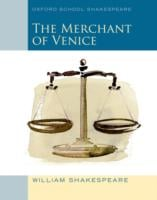 Merchant of Venice 9780198328674