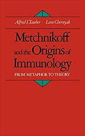 Metchnikoff and the Origins of Immunology: From Metaphor to Theory