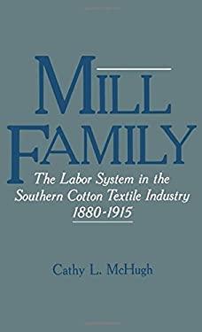 Mill Family 9780195042993