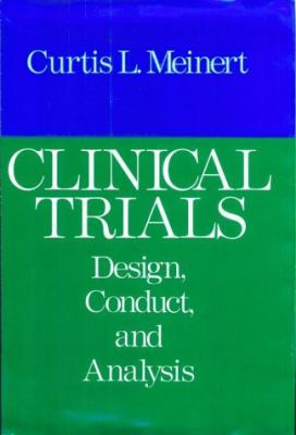 Monographs in Epidemiology and Biostatistics 9780195035681