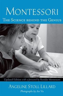 Montesorri: The Science Behind the Genius