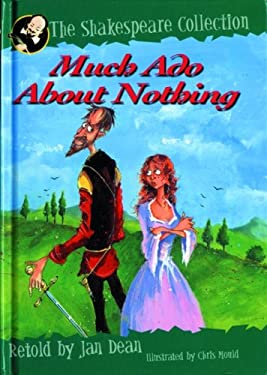 Much ADO about Nothing 9780195217971