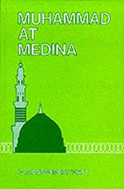 Muhammad at Medina 2/E