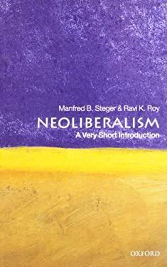 Neoliberalism 9780199560516