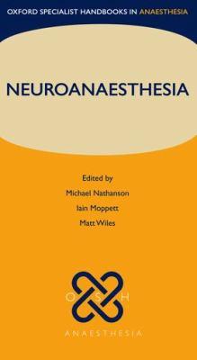 Neuroanaesthesia 9780199225835