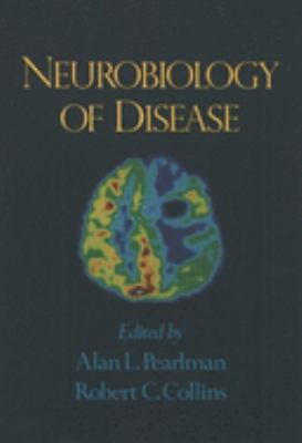 Image result for Neurobiology of Disease