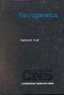 Neurogenetics 9780195129755