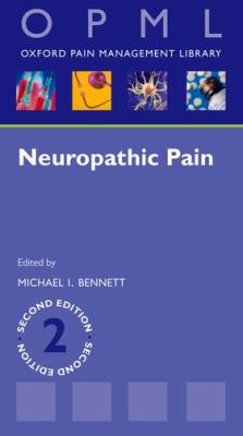 Neuropathic Pain 9780199563678