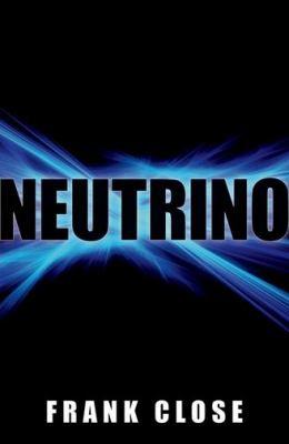 Neutrino 9780199695997