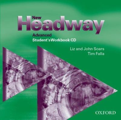 New Headway English Course 9780194386906