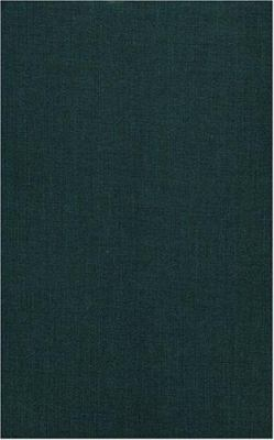 New Oxford Annotated Bible-RSV 9780195283235