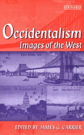 Occidentalism 9780198279792