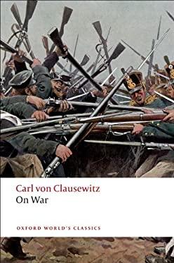 On War 9780199540020