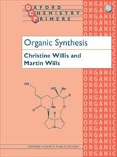 Organic Synthesis 571369